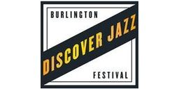 CHMS Students Perform at Discover Jazz Festival